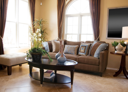 Home Interior Blogs Stunning With Home Living Room Decorating Ideas Images