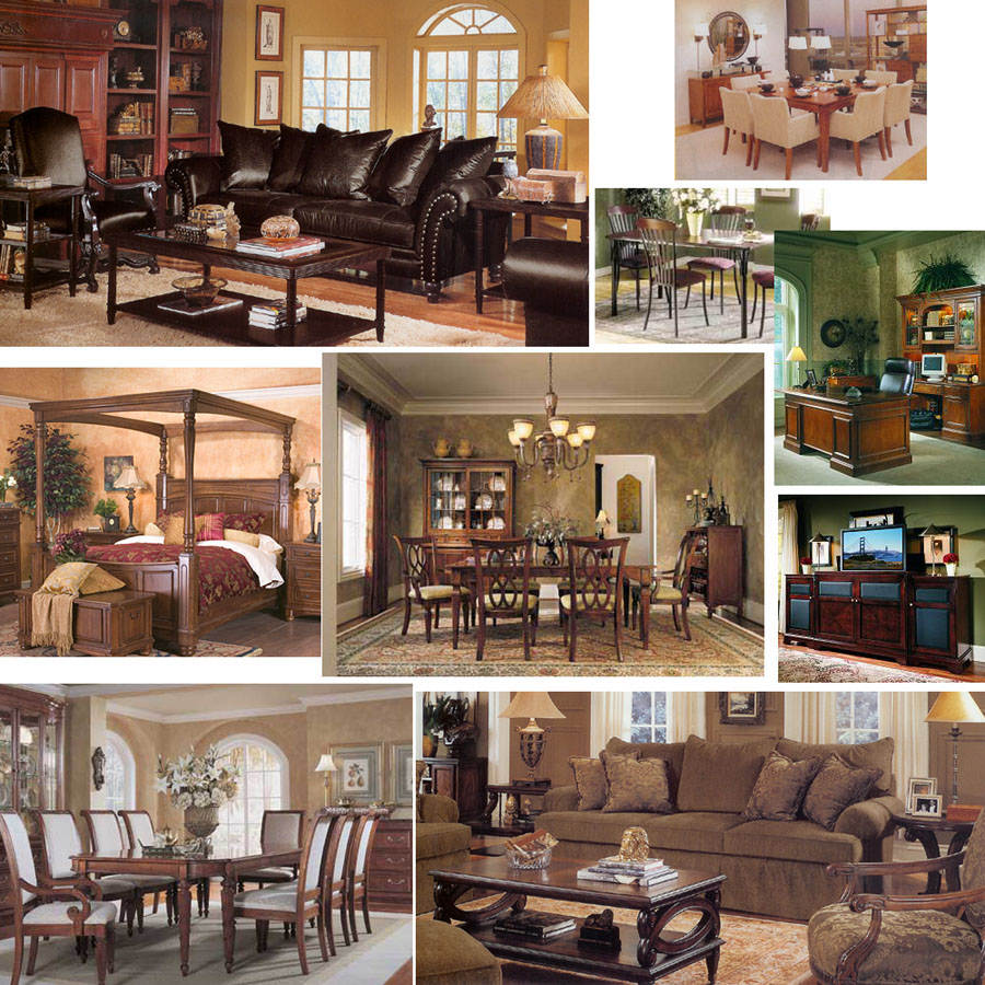 Great Transitional Style Interior Design 900 x 900 · 264 kB · jpeg